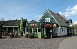 irish cottage1