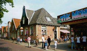 nn dorpsstraat